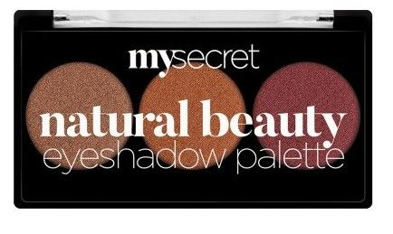 My_Secret_Natural_Beauty_Eyeshadow_Palette_Chilli_Chocolate